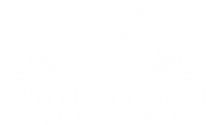 University Place Nursing and Rehabilitation Center